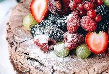 Chocolate, Chocolate, and Chocolate Recipes / Chocolate recipes and dessert recipes