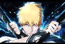 AMV / Music Themes / + some funny videos about animes x)