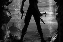 Lara ❤️
