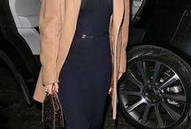 Style: Emma Watson