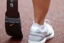 Orthotics and Prosthetics News