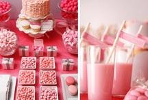 Valentine Theme Ideas