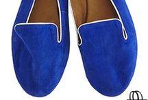 ZAPATOS  / Diferentes estilos y modelos de zapatos para todas las mujeres apasionadas por este universo.