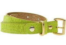 ACCESORIOS  / Todo lo necesario para complementar un look, ya sea de día o de noche, los accesorios son esenciales.