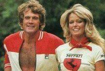Stylin' 70's