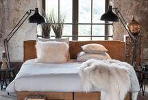 Bedroom ¤