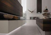 Kitchen ¤