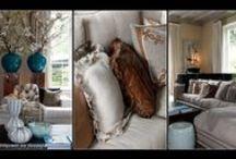 Living Room ¤