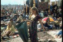 Vintage Festivals