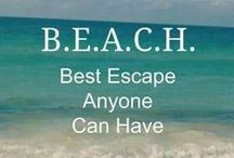 Inspirational ocean quotes and sayings / Inspirational ocean quotes