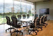 Oficinas / Oficinas
