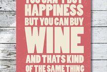 Vin et cie
