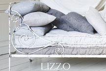 Lizzo ¤