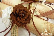 Wedding invitations / Wedding invitations / by Svetlana Lada