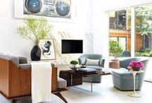 Donghia Furniture ¤