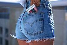 S U M M E R 2 0 1 5 / Spring / Summer 2015 Rousse Folie, blog mode, beauté et lifestyle à Bordeaux