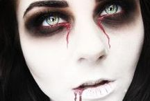Halloween / Halloween #halloween #kleenhalloween