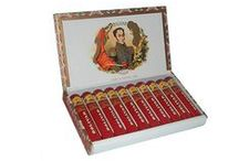 BOLIVAR / AVAILABLE IN WWW.CIGARSTAXFREE.COM
