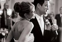 """After """"Yes"""" and Before """"I Do"""" / Planning your wedding day"""