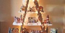 Christmas / Christmass Ideas
