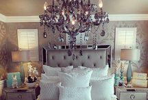 Furniture and decor ideas