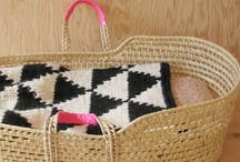 ☆ Knitting Things ☆ / beautiful things to knit to keep yourself warm and happy, modèles de tricot, travaux d'aiguilles pour se tenir chaud.