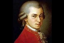 Opera and Musicals