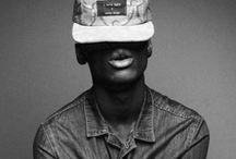 + RAGS / Clothing / by Prince Nwadike