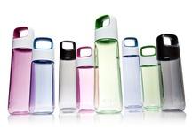 KOR Vessels / by KOR Water