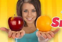 Making Healthy Choices  / by TeensHealth