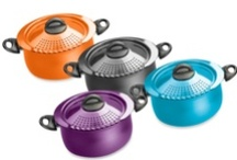 Kitchen Gadgets...that I want / by Christie Aubel