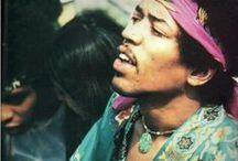 The 70s / by Athena Procopiou