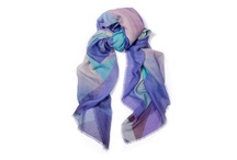 FW12 Scarves | Ziggy Collection