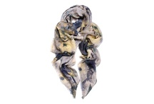 PRE FW12 Scarves | Ziggy Collection