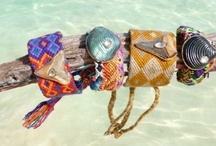 Fashion Details & Accessories