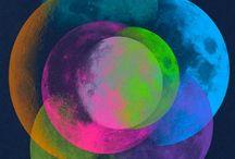 AstroLand / Astrology, Zodiac, Planets, Gods/Goddesses, Asteroids, Houses.