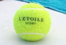 US Open New York City 2013 Tennis meets Fashion!
