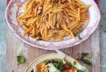 Jamie Oliver Recipes :-)