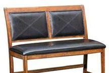 ~ bar stools ~