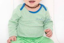 Crue Bear: The Toddler Years / Activities, meals, books, toys, products, style inspiration and everything else for my little man, Crue  / by Breanna Harner