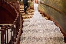 LuxeList | Galia Lahav / Stunning bridal gowns from our Luxe List partner - Galia Lahav - New York