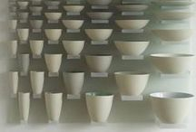 Clic clac / Ceramics