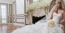Justin Alexander / Justin Alexander is a designer and manufacturer of mid- to high-end wedding dresses under five collection labels: Justin Alexander, Justin Alexander Signature, Lillian West, Sincerity Bridal, and Sweetheart Gowns.