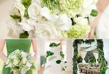 Top 2017 Wedding Trends