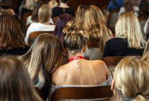 FashionCamp Vienna 2017 im Le Méridien Vienna