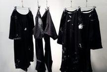 label. / twenty something hangers