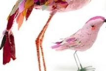 Digital Print and textile design ideas/inspiration