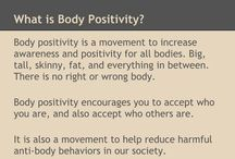 Freespo- Health & Fitness