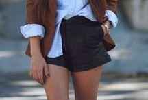 Fashion×