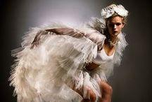 Dance / by Katherine Bak
